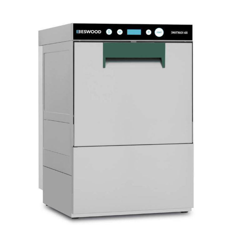Eswood SW400 Glasswasher