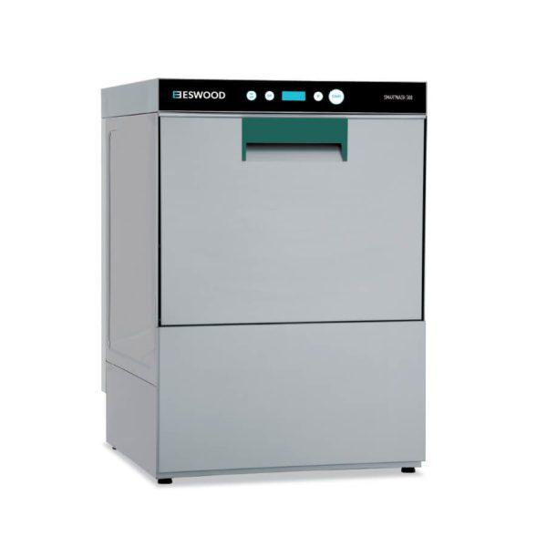 Eswood SW500 Dishwasher