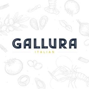 Gallura Italian Tweed Heads Commercial Kitchen Company Hot Spot