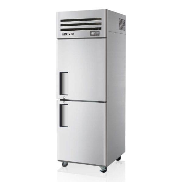 SFT25-2 Freezer