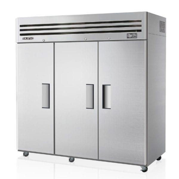 SFT65-3 Freezer