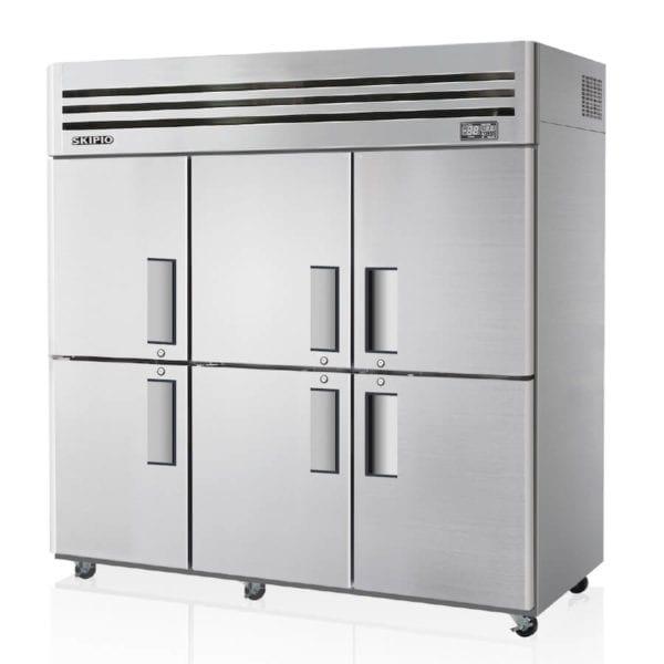 SFT65-6 Freezer