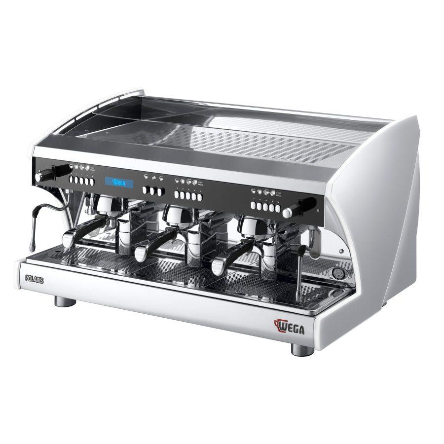 Wega-Polaris-Coffee-Equipment