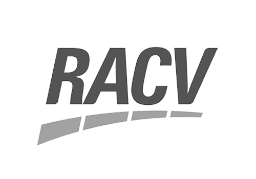 Commercial Kitchen Company RACV Royal Pines Resort