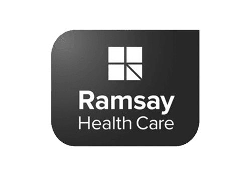 Commercial Kitchen Company Ramsay Health